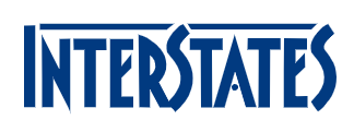 Interstates logo